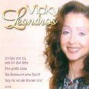 Vicky Leandros - Jetzt!