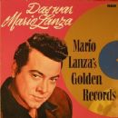 Das War Mario Lanza (Mario Lanza's Golden Records)