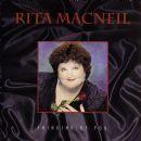 Rita MacNeil - Thinking of You