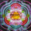 The Shamen - UV