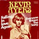 Kevin Ayers songs