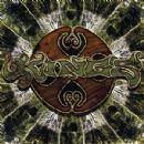 King's X - Ogre Tones