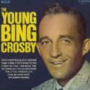 The Young Bing Crosby