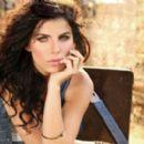 Rosario Tijeras 2010 TV Series Maria Fernanda Yepes - 454 x 270
