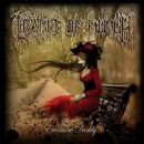 Cradle of Filth - Evermore Darkly...