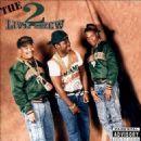 2 Live Crew - Original 2 Live Crew