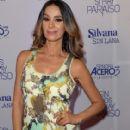 Catherine Siachoque- Telemundo Premieres Three New Productions - 411 x 600