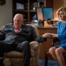 Bombshell - John Lithgow and Connie Britton (2019) - 454 x 303