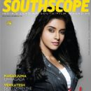 Asin - South Scope Magazine Pictorial [India] (December 2010)