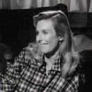 Ruth Popper