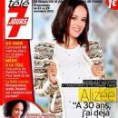 Alizée - 454 x 569