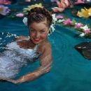 Million Dollar Mermaid - Esther Williams - 454 x 340