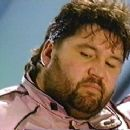Ricky Grover - 320 x 240