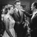 Soita minulle, Helena! (1948) - 454 x 305