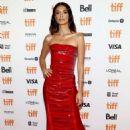 Laysla De Oliveira – 'Guest Of Honour' Premiere – 2019 TIFF