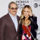 Sarah Jessica Parker – 'To Dust' Premiere at 2018 Tribeca Film Festival in NY - 454 x 681