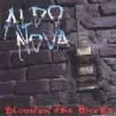 Aldo Nova - Blood On The Bricks