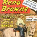 Reno Browne - 454 x 663
