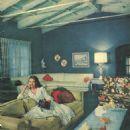 Dorothy Malone - 454 x 588