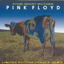 Atom Heart Mother - Limited Edition Trance Remix