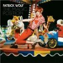 Patrick Wolf - Magic Position