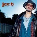 Jon B - 454 x 451