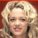 Lisa Robin Kelly - 400 x 284