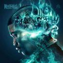 Meek Mill - Got It Good Beat - Single