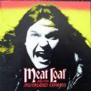 Meat Loaf - 454 x 458