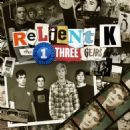 Relient K - The 1st Three Gears