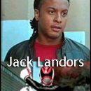 Jack Landors