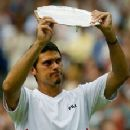 Mark Philippoussis - 230 x 257
