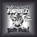 Parliament Album - Dope Dog