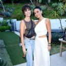 Emmanuelle Chriqui – Pictured at Rothy's Conscious Cocktails Event in LA - 454 x 682