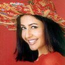 Actress Priya Gill Picture stills - 358 x 506