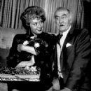 Joan Blondell - 454 x 578