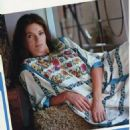 Jacqueline Bisset - 454 x 649