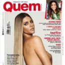Fernanda Lima - 447 x 588