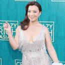 Ming-Na Wen – 'Crazy Rich Asians' Premiere in Los Angeles