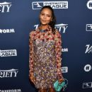 Thandie Newton – Variety Power of Young Hollywood 2019 in LA - 454 x 660