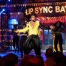 Lip Sync Battle - John Legend - 454 x 303