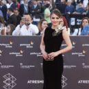 Andrea Duro- Malaga Film Festival 2016 - Day 1 - 399 x 600