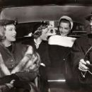 Woman's World 1954)