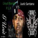 Juelz Santana - 454 x 454