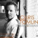 Chris Tomlin - 280 x 280