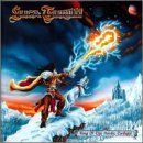 Luca Turilli Album - King Of The Nordic Twilight