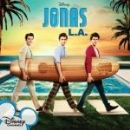 The Jonas Brothers Album - Jonas