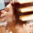 MAC Studio Conceal & Correct 2015