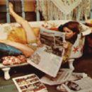 Patty Duke - 454 x 306
