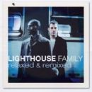 Lighthouse Family - Relaxed & Remixed